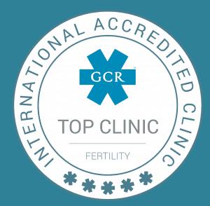 fertility top clinic