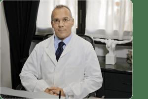 Dr. Andrea Militello